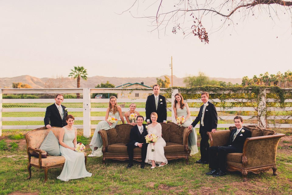 JoelLauren-TheFarmSouthMountain-Wedding-292