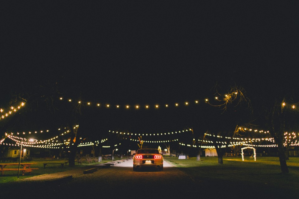 JoelLauren-TheFarmSouthMountain-Wedding-418