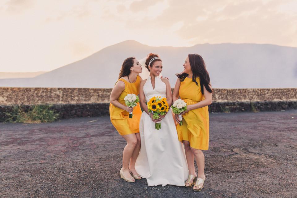 ReedMaria-Nicaragua-Masaya-Volcano-0063
