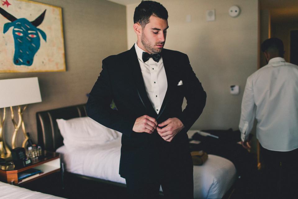 AlexChris_HotelPalomarWeddingPhoenix-0007