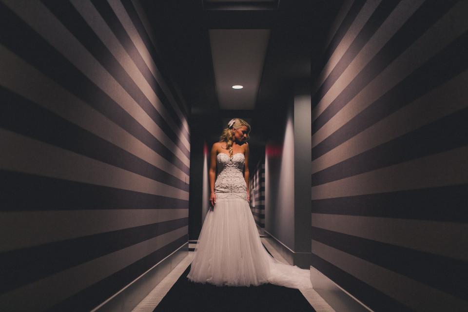 AlexChris_HotelPalomarWeddingPhoenix-0018