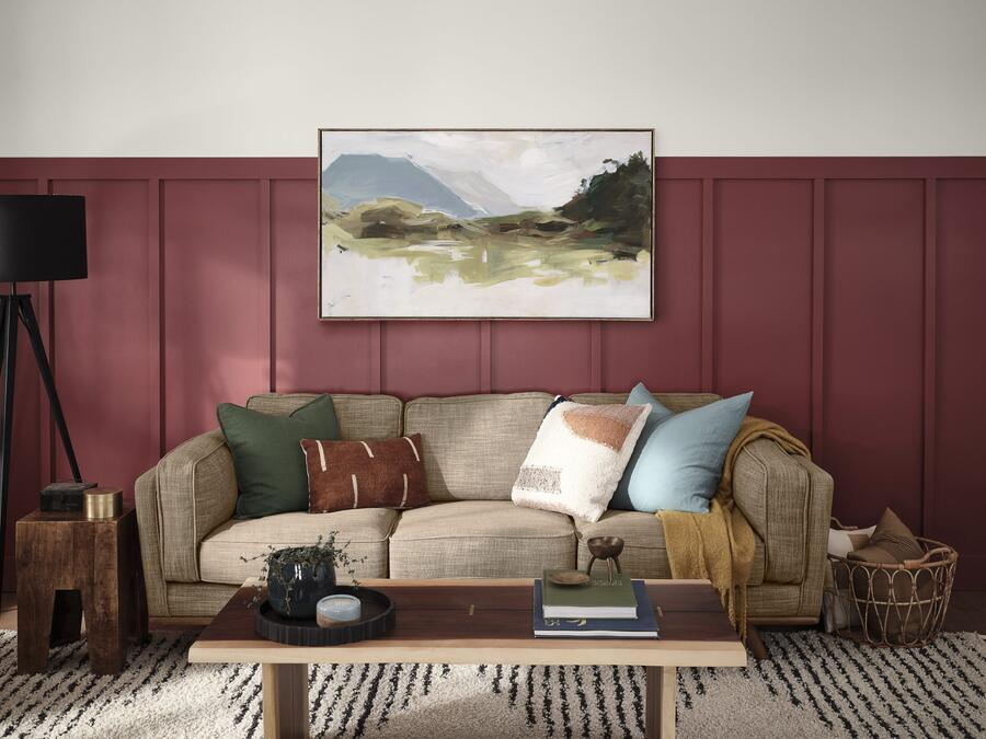 2021&39;s Colors of the Year   Bold Paint Colors for 2021   Make A Statement with Paint Color in 2021