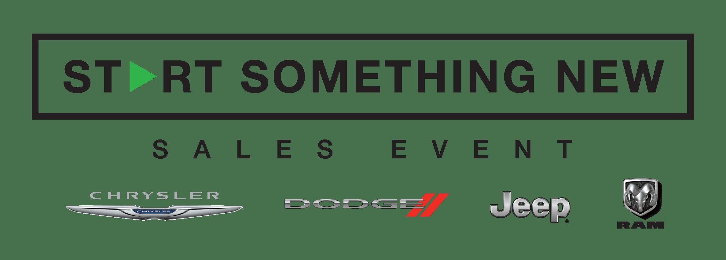 dodge ram 2500 maintenance schedule