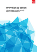 innovation-by-design-report