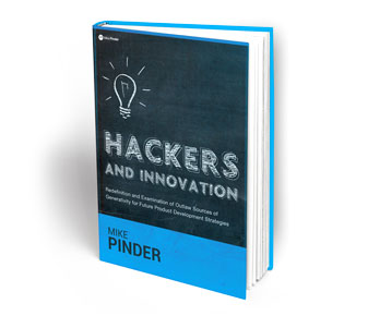Hackers-and-innovation-mike-pinder-3a