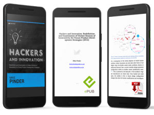 hackers-and-innovation-epub-pdf-book111