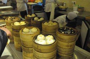 Dumplings DSC_9673