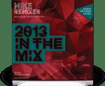 mixoftheyear2013