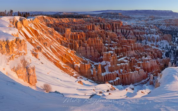 World Heritage Sites List Heart Thrills