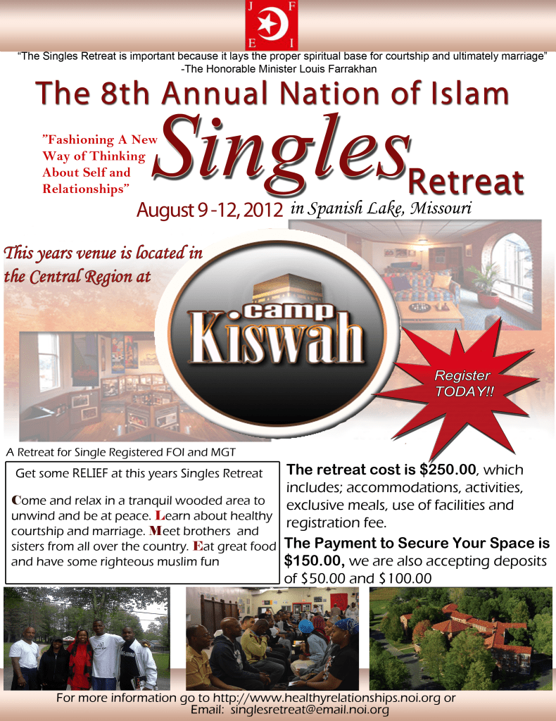 muslim singles in french camp This single-family home is located at 9422 south priest road, french camp, ca 9422 s priest rd is in the french camp neighborhood in french camp, ca and in.
