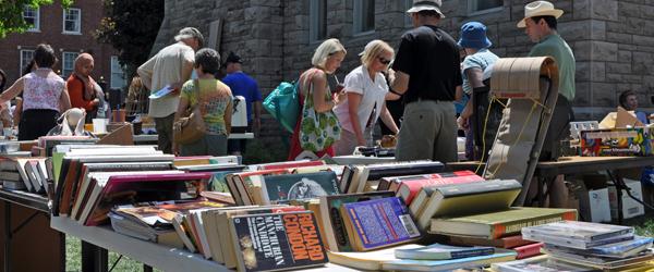 scientology-books