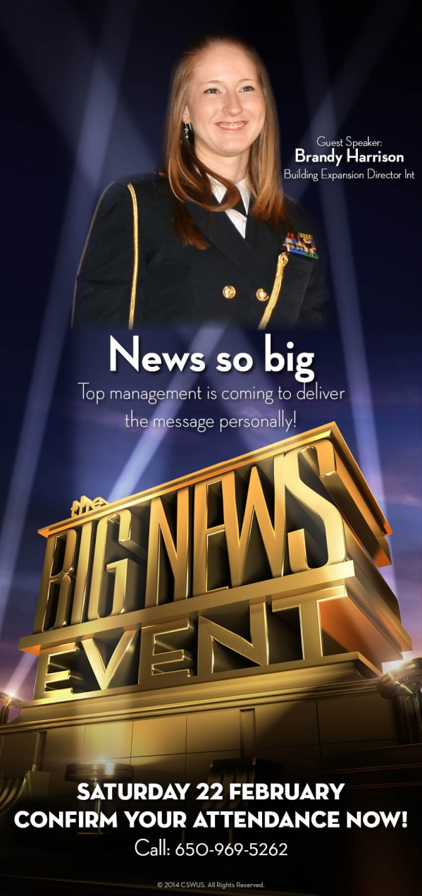 big_20news_20SPEAKER_1.1