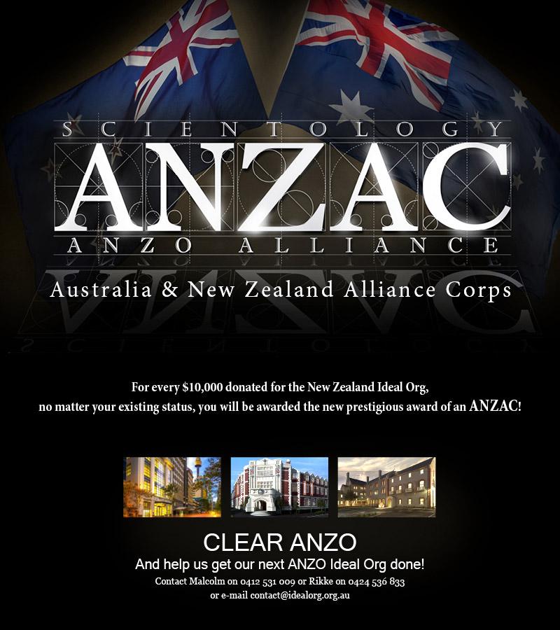 anzac-black-2.jpg