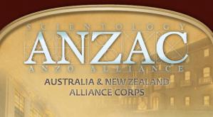 ANZAC Flaps