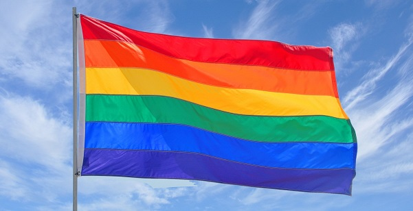 Scientology beliefs on homosexuality