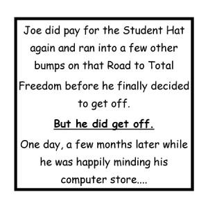Joe 03