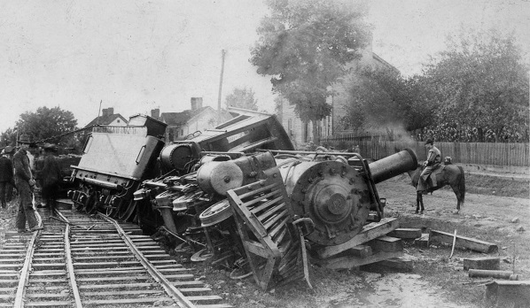 trainwreck2 - Copy