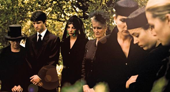 funeral - Copy