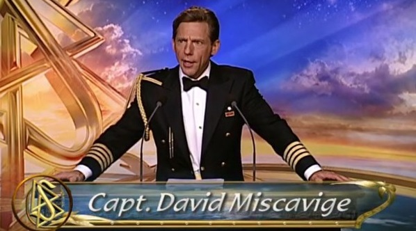 [Image: MV2Captain_David_Miscavige-e144177863185...=598%2C332]