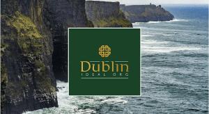 Ireland — Seriously?