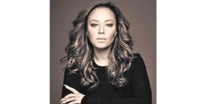 A Message from Leah Remini to Scientology Operatives