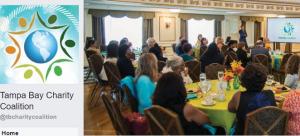 Tampa Bay Charity Coalition