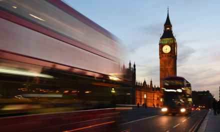 Repealing the Fixed Term Parliament Act will take a welcome step closer