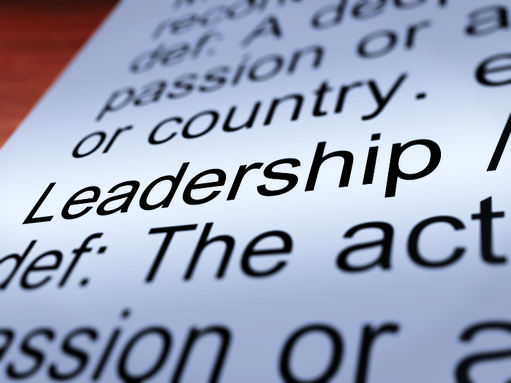 What is Agile Leadership? By Mike Russell