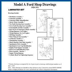 Wiring Diagram For A 1931 Ford Coupe | Online Wiring Diagram