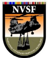 national_veterans_service_fund