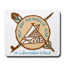st_labre_indian_school