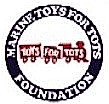 marine_toys_for_tots