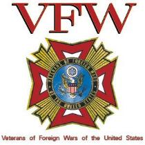 veterans_of_foreign_wars