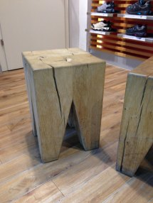Rustic Woodworking Projects Pdf