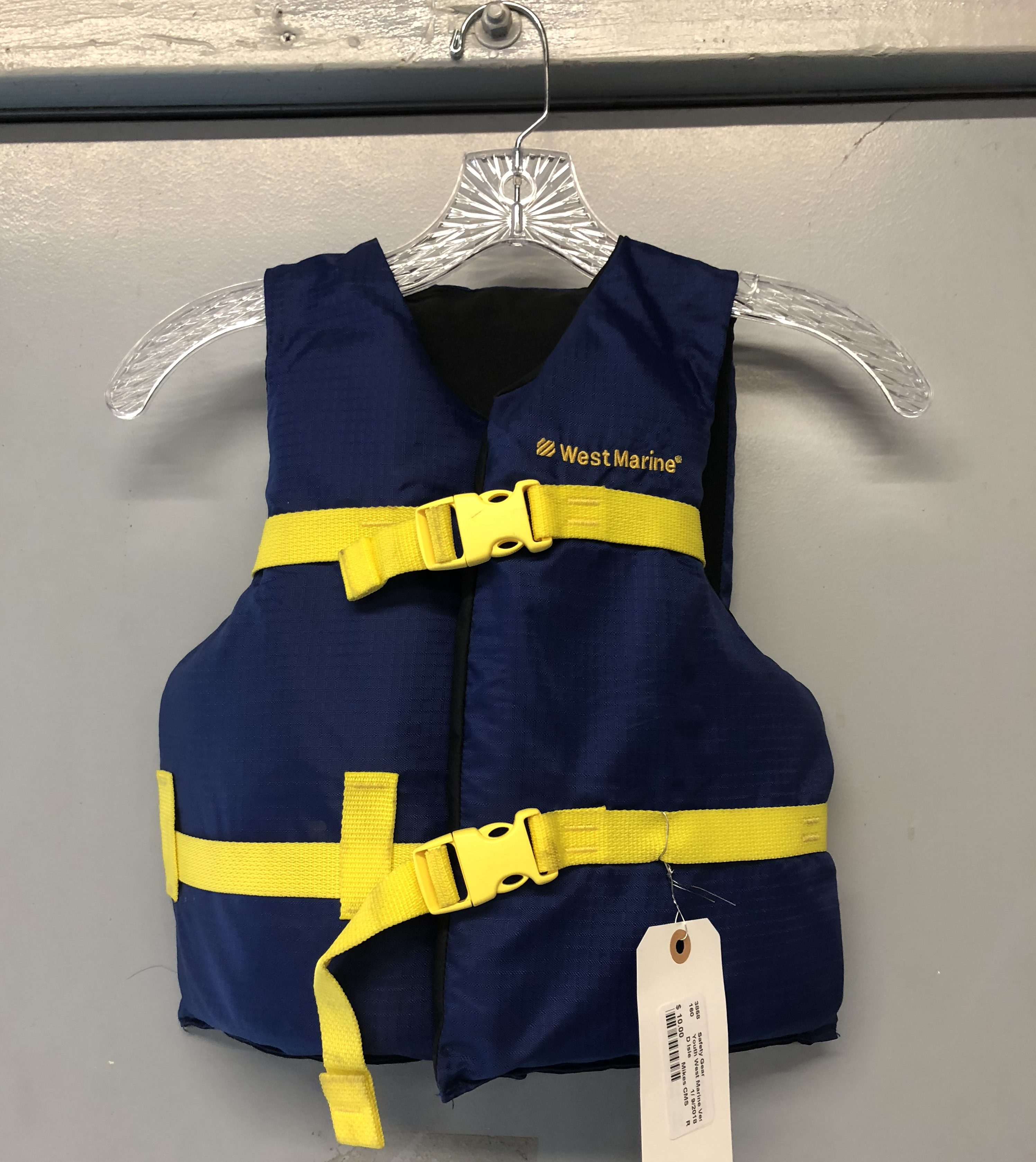 west marine chairs swing chair outdoor furniture youth life vest