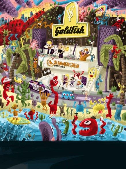 goldfish_submerged