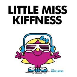 little-miss-kiffness