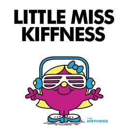 little-miss-kiffness