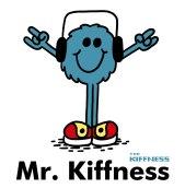 mr_kiffness