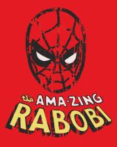 rabobi