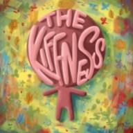 thekiffness_headguy