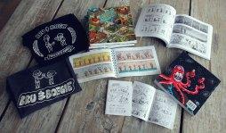 bru_boegie_books