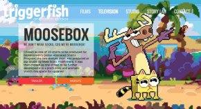 moosebox_triggerfish_website