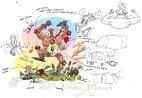 Moosebox_3D_sketch