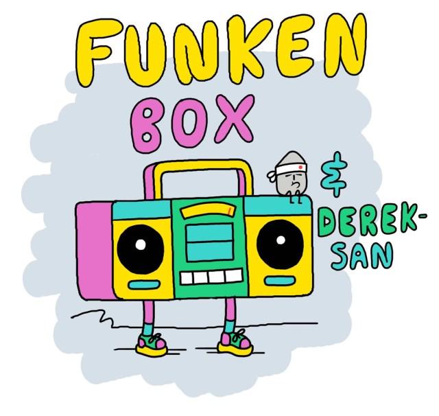 bbd_funken-derek-sanfin