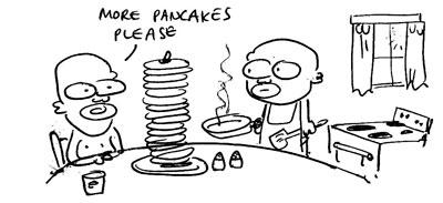 more_pancakes