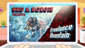 bb_freelance_07
