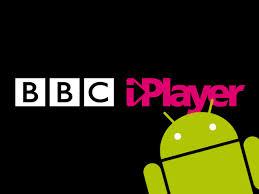 Android iPlayer