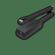 Xbox One Digital TV Tuner
