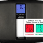 Ozeri WeightMaster II